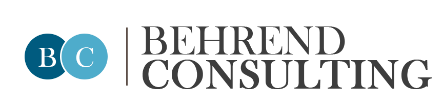 Behrend Consulting